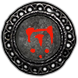 Sulphur Vents Map (Ritual) inventory icon.png