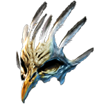 The Gull inventory icon.png
