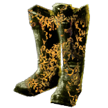The Stampede inventory icon.png