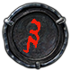 Dungeon Map (Heist) inventory icon.png