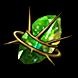 Pestilent Strike inventory icon.png