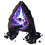 Transcendence Portal Effect inventory icon.png