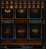Unique Collection Tab.png