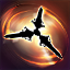 Unseen Strike skill icon.png