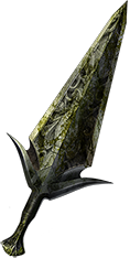 Ahn's Might inventory icon.png