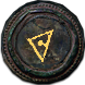 Bone Crypt Map (Synthesis) inventory icon.png