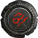 Lighthouse Map (Delirium) inventory icon.png