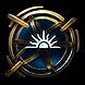 Maven's Invitation New Vastir 4 inventory icon.png
