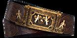 Meginord's Girdle pvp season 2 inventory icon.png