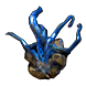 Orb of Transmutation inventory icon.png