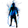 Revenant Character Effect inventory icon.png