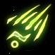 Shrieking Essence of Sorrow inventory icon.png