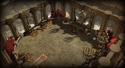 Sunspire Hideout area screenshot.jpg