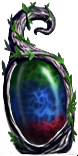 The Wise Oak inventory icon.png