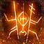 Warlord's Mark skill icon.png