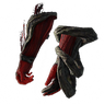 Extinction Gloves inventory icon.png