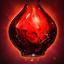 Forbidden Taste status icon.png