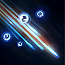 Fussilade passive skill icon.png