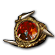 Melee Physical Damage Support inventory icon.png