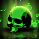 Poison passive skill icon.png