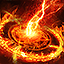 Queen's Demand skill icon.png