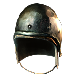 Sallet inventory icon.png