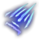 Shrieking Essence of Contempt inventory icon.png