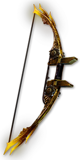 Solarine Bow inventory icon.png