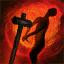 Stunmace passive skill icon.png