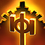 Summon Holy Relic skill icon.png