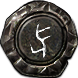 Tower Map (Metamorph) inventory icon.png