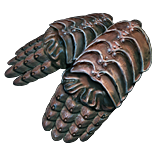 Wyrmscale Gauntlets inventory icon.png
