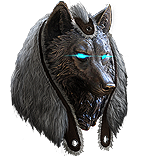 Alpha's Howl race season 10 inventory icon.png