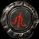 Bog Map (Metamorph) inventory icon.png