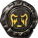 Courthouse Map (Metamorph) inventory icon.png
