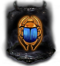Delirium Reward Scarabs icon.png