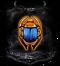 Delirium Reward Scarabs icon.png