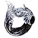 Gifts from Above race season 5 inventory icon.png