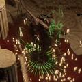 Invigorating Ritual Altar.png