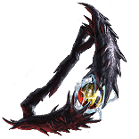Malachai's Loop inventory icon.png