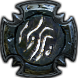Peninsula Map (War for the Atlas) inventory icon.png