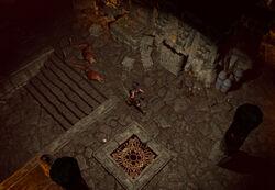 The Ancient Pyramid area screenshot.jpg