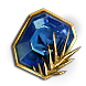 The Long Winter inventory icon.png