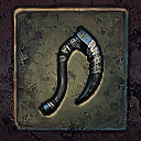The Sacred Grove quest icon.png