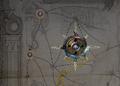 Atlas conquerer fight citadel.png
