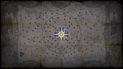 Atlas of Worlds Betrayal.jpg