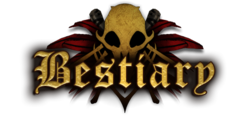 Bestiary league logo.png