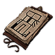Blueprint Tunnels inventory icon.png