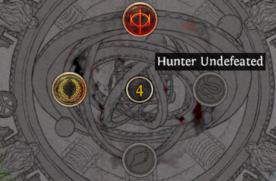 Conquerors Defeated.png