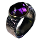 Death Rush inventory icon.png